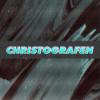 Christografen EP 3 - Interview mit Rubin Lind