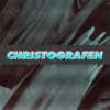"""Christografen EP 15 - Kap Chatfield Interview: """"We are on the winning Team!"""""""