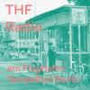 THF Talks X Goethe Institut: New & Future Social Spaces