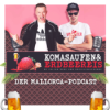 Folge 42 - Bierbauch Beutlin