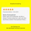 Droht Deutschland eine neue Bankenkrise? - Die wirtschaftlichen Folgen durch die Corona-Krise Download