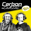 Carbon & Laktat: Roth bleibt Roth