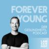 #100 - Jubiläumsfolge! Christoph Ingenhoven über die Architektur des Lanserhof Sylt.