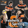 #3 | Fischer bleibt gleich Download