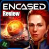 Encased Review (Deutsch) - post apokalyptisches Retro-RPG im Test by Zap von ZapZockt.de Download