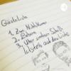 Episode 8 - Wie man klüger wirkt (als man wirklich ist) Download