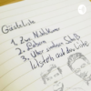 Tinder Dates mit Doktor Dürre & Sinne - Folge 9 Download