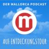 Auf Entdeckungstour - Wandern auf Mallorca. Teil 2