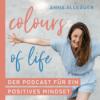 Wie du mit deinem Mindset deine Glücklichkeit blockierst und 3 einfache Schritte, wie du dies ein für alle mal für dich ändern kannst Download