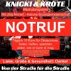 #KeinSchlafohneSack (Episode 01)