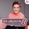 Miriam Wiederer - Erziehen ohne Schimpfen Download