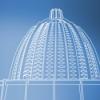 Einblicke in das Leben 'Abdu'l-Bahás
