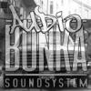 AudioBunkA #75 feat. Da Fumi Download