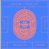 31 - Date Night 3-Wege-Plan Download