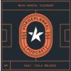 34 - Mein Verein: Kickbase (Gast: Thilo Mölders) Download