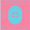 35 - Im Trainerkarussell Zur EM Download