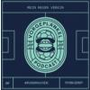 36 - Mein Neuer Verein (Gast: Bobbie Serrano) Download