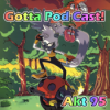 Akt 95: Angela Island Download