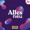 """""""Wer braucht eigentlich Digitallabore?""""  Christian Baier von Nedgex"""