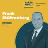 Warum es so wichtig ist, nicht zufrieden zu sein – Frank Stührenberg von Phoenix Contact
