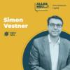 Simon Vestner, Aufzugshelden - Der Fahrstuhl-Flüsterer
