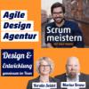#87: Agile Design Agentur