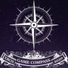 Die mit Kingdom Hearts 3, Two Point Hospital, Wasteland Remastered und 2K20