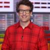 Daniel Hartwich: Es wird noch härter bei den LEGO Masters