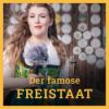 Folge 15: Zuhal Mössinger-Soyhan, Redakteurin, Moderatorin und Autorin aus München, Oberbayern Download