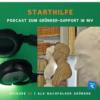 Episode 02: Nachfolger gesucht! Download
