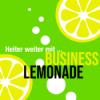 Ton Kurstjens über Langsamkeit, Stille, Humor und Ehrlichkeit (auch) im Business