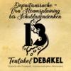 Folge 13: Definitionssache - Von Steamsplaining bis Schubladendenken Download
