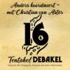 Folge 16: Anders koordiniert mit Christian von Aster Download