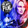 Ep. 39: Kill Bill: Vol. 1 | Coming of Age, Zauberei, vielversprechende Filme Download