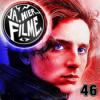 Ep. 46: Dune | Scott Pilgrim, Lady Vengeance, Hail Satan? Download