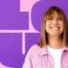 #99 Stefanie Heinzmann - Zwischen Sinnkrise und Selbstliebe Download