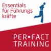 Training-Podcast Essentials E2: Authentisch bleiben und sich trotzdem verändern