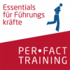 Training-Podcast Essentials E9: Wirksam fördern als Führungskraft