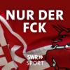 """Podcast """"Nur der FCK"""": viel Arbeit in der Länderspielpause"""
