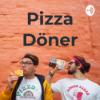 #046 Das große Pizza Döner Kuchen- und Tortenranking