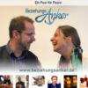 #19 Ein Paar für Paare - Unsicherheiten, Glaubenssätze, Bedürfnisse, Wünsche und Ängste in Beziehungen Download