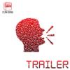 Trailer Download