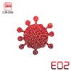 E02: Das Virus und die Flaute – Was Solo-Selbstständige in der Corona-Krise tun können Download