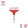 E12: Teilhabe für Menschen mit Lernschwierigkeiten – Dolmetschen in Leichte Sprache Download