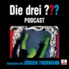 Interview mit Jürgen Thormann