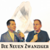 Hörer-Reaktionen, Sachsen-Anhalt, SALON TEASER