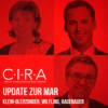 CIRA - Update zur MAR