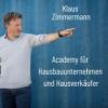 Podcast Nr. 51: Im Gespräch mit Niko Henrich