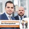 6. Babos sprechen Börse Download