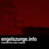 Engelszunge.tv #113 - Fahrradstadt Wuppertal